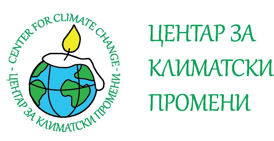 Logo CKP