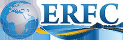 Λογότυπο ERFC