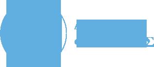Λογότυπο Δήμου Φλώρινας
