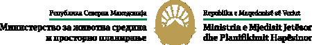 Logo MOEPP